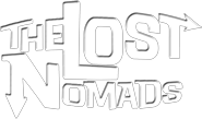 The Lost Nomads